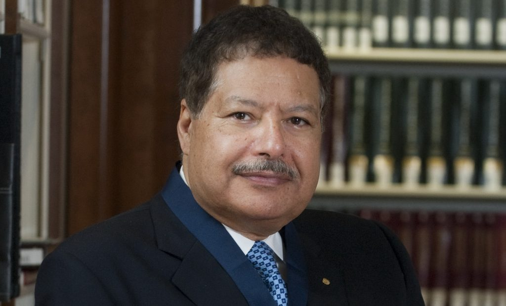 أحمد زويل