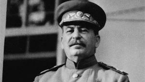 ستالين