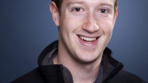 مارك زوكربيرغ - قصة حياة مارك زوكربيرغ مؤسس فيسبوك