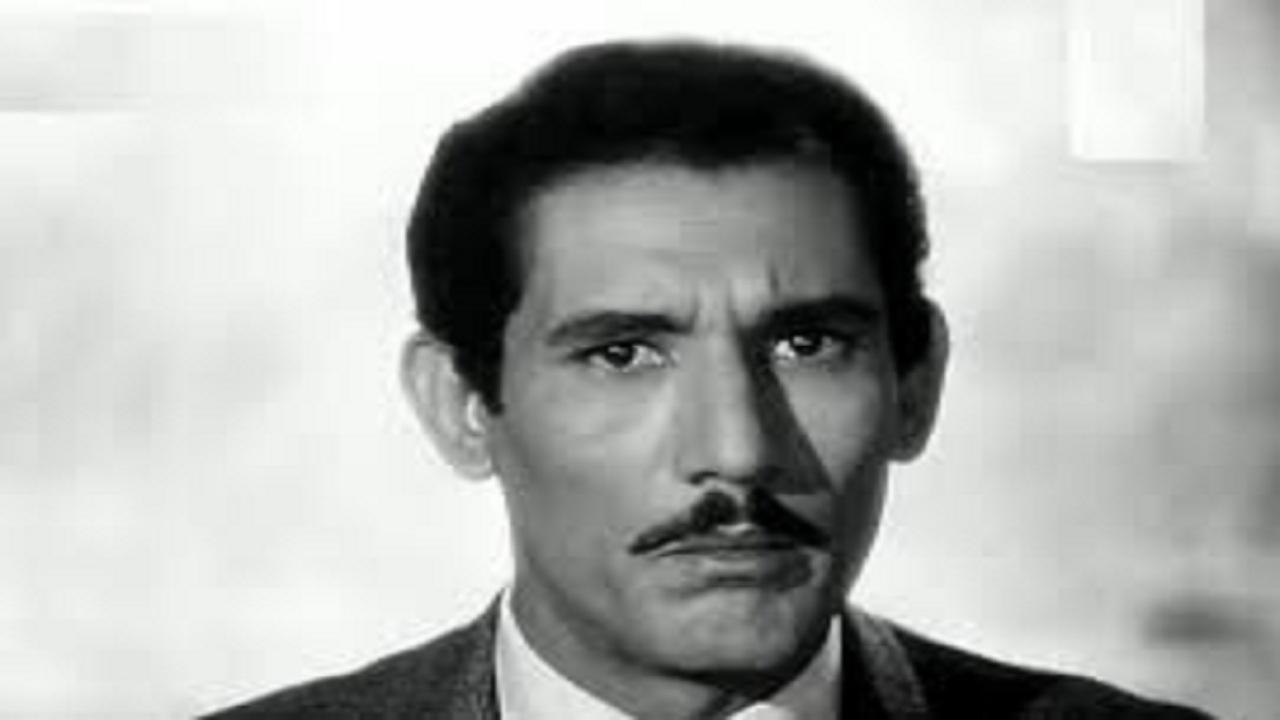 عبد الله غيث