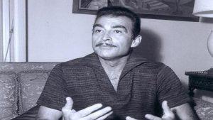 أحمد مظهر