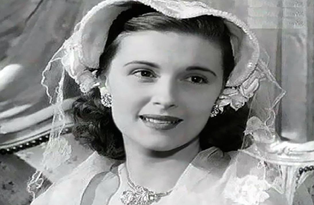 مريم فخر الدين