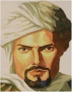 ابن بطوطة - قصة حياة ابن بطوطة الرحالة العربي الشهير