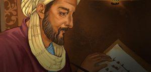 أبو الأسود الدؤلي - قصة حياة أبو الأسود الدؤلي واضع علم النحو عند العرب