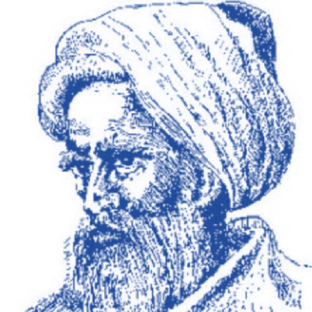 الحسن البصري - قصة حياة الحسن البصري الإمام والعالم الكبير