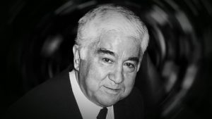 عزيز نيسين - قصة حياة عزيز نيسين الأديب التركي الثائر