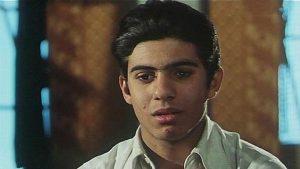 محسن محيي الدين