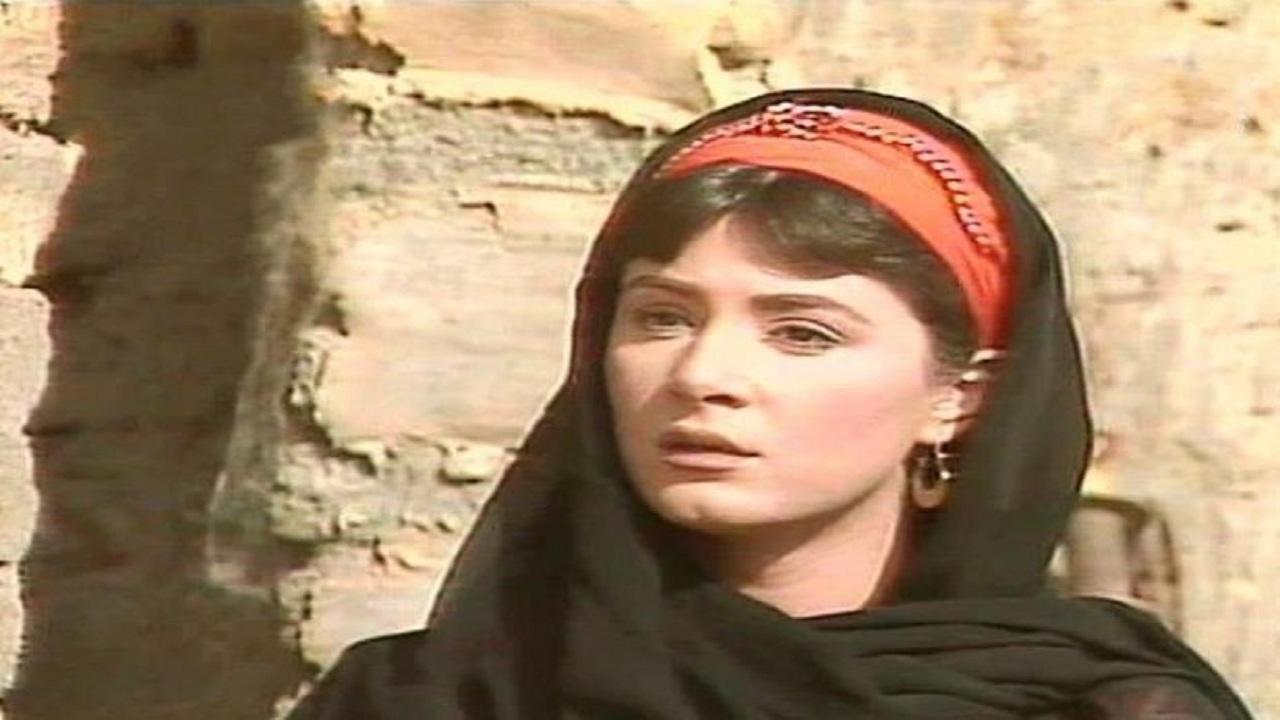 هالة فؤاد - قصة حياة هالة فؤاد زوجت أحمد زكي ورحلت في عز الشباب