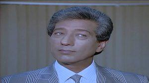 كرم مطاوع - قصة حياة كرم مطاوع الممثل والمخرج المصري الذي قتله المرض