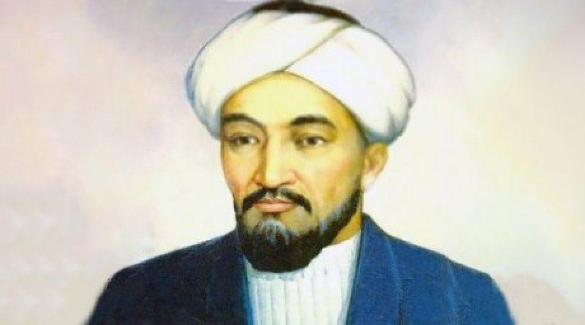 الفارابي قصة حياة محمد الفارابي فيلسوف العرب وأبو الموسيقى نجومي