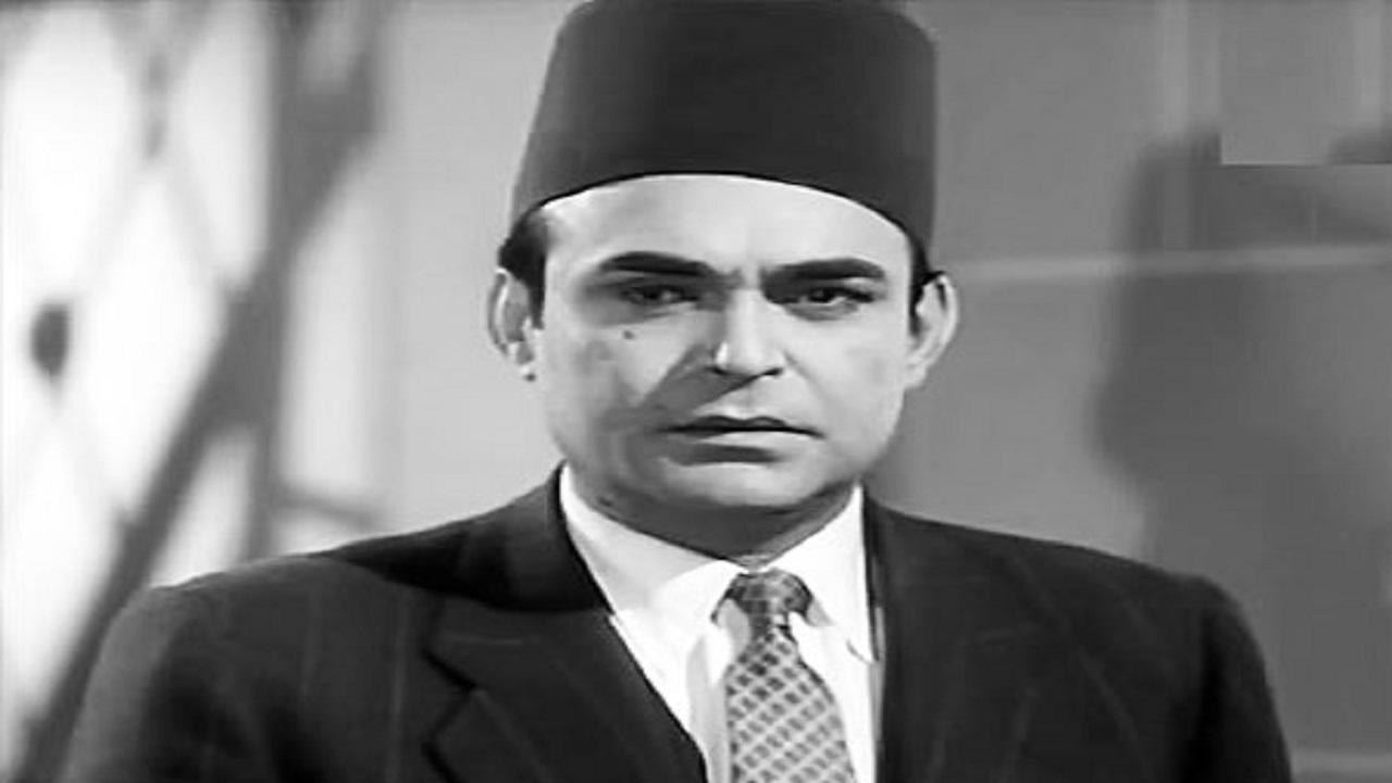 محمود ذو الفقار - قصة حياة محمود ذو الفقار الممثل والمخرج