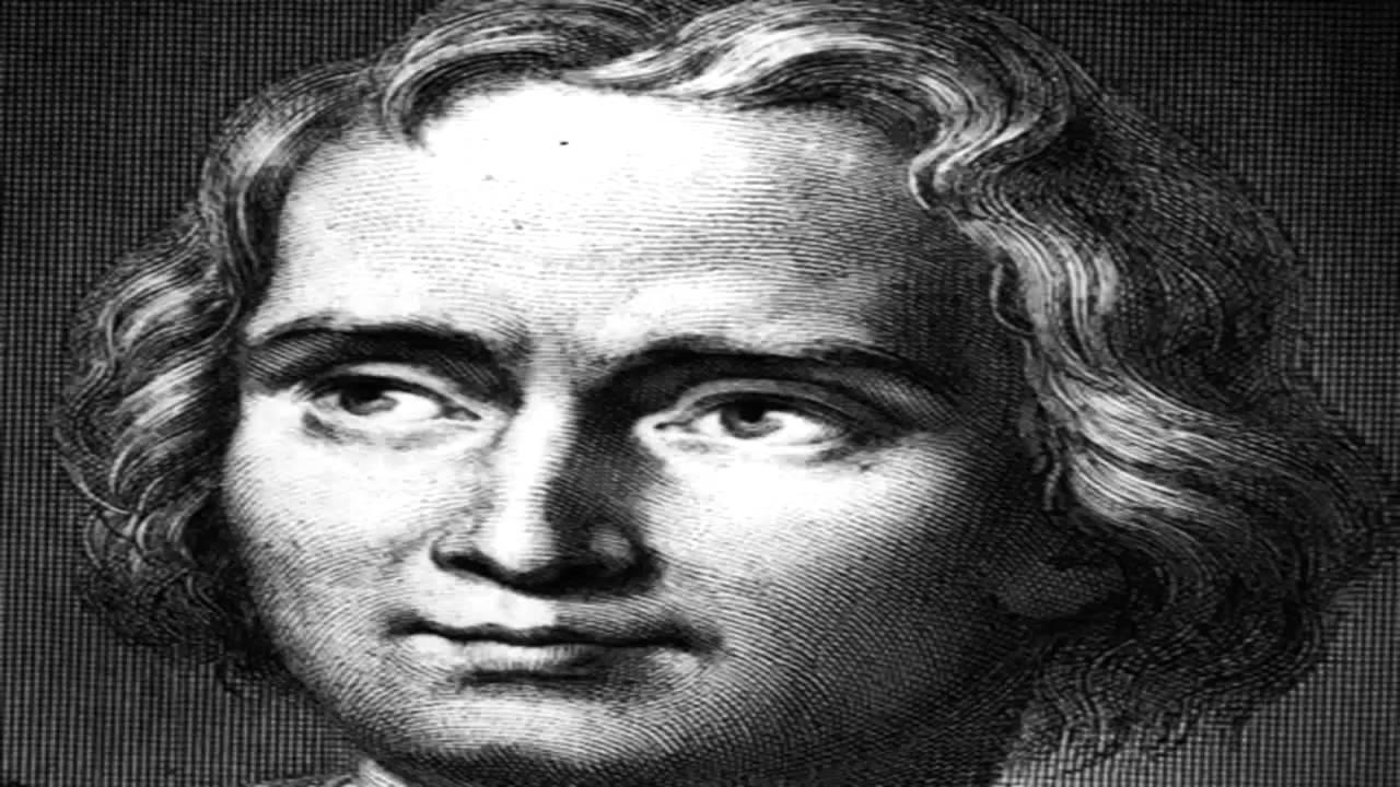كريستوفر كولومبوس - قصة حياة كريستوفر كولومبوس مكتشف العالم الجديد