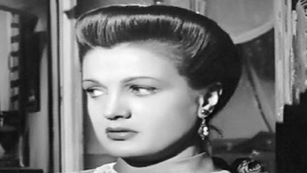 ماري كويني - قصة حياة ماري كويني الممثلة اللبنانية الأصل