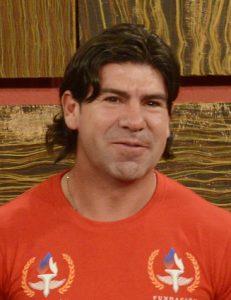 مارتشيلو سالاس