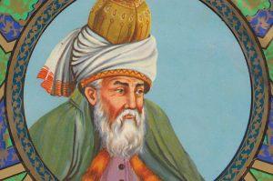 ابن الرومي - قصة حياة ابن الرومي الشاعر المتشائم في العصر العباسي