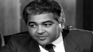 مصطفى متولي - قصة حياة مصطفى متولي صهر عادل إمام ورفيق دربه
