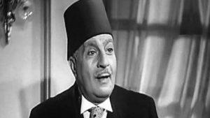 بشارة واكيم - قصة حياة بشارة واكيم الممثل اللبناني الأصل