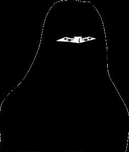 الخنساء - قصة حياة الخنساء شاعرة الحزن والرثاء عند العرب