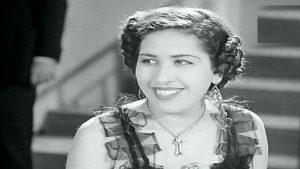حسن حسني قصة حياة حسن حسني نجم الكوميديا المتألق نجومي