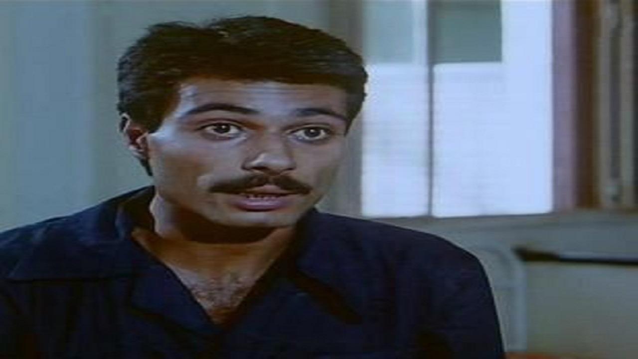 عبد الله محمود قصة حياة عبد الله محمود صاحب المائة فيلم نجومي