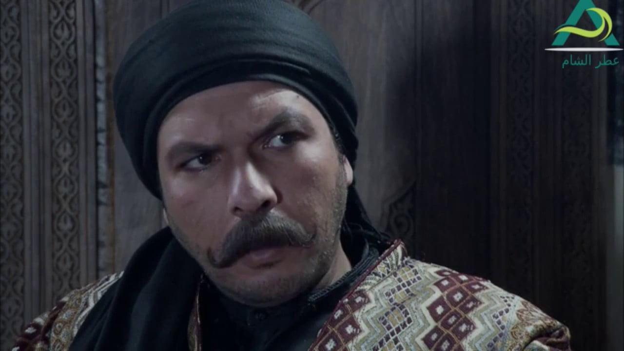 سعد مينا