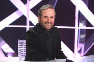 غسان صليبا