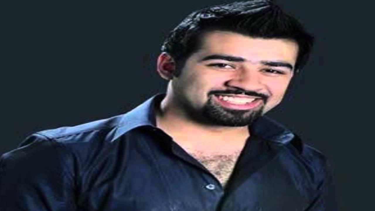 بشار الشطي