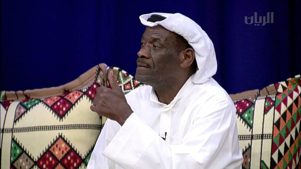 خالد الملا