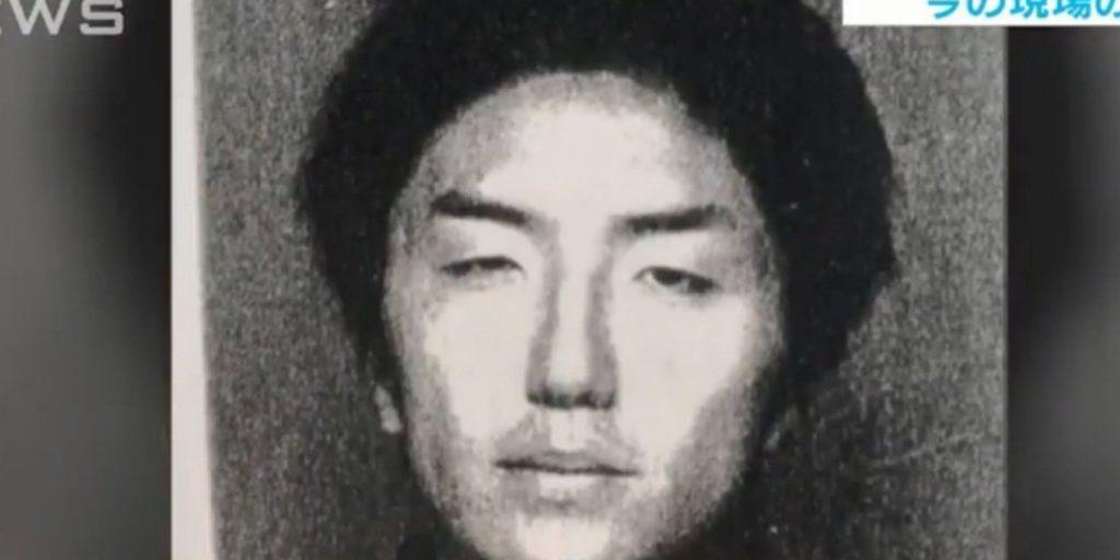 تاكاهيرو شيرايشي