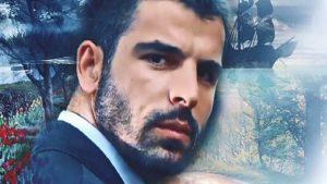 محمد عاكف ألاكورت