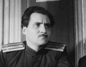 قسطنطين سيمونوف