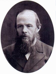 إيفان تورغينيف