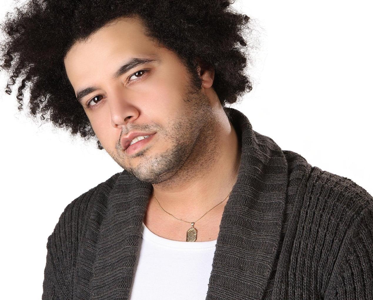 عبد الفتاح الجريني