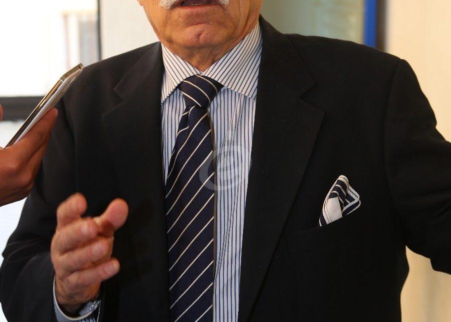 طلال حيدر