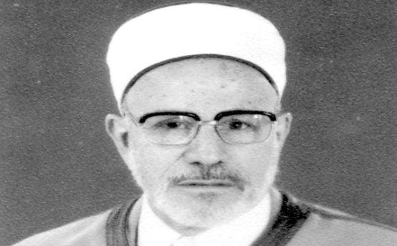 عبد اللطيف سلطاني