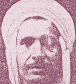 عمر بن البسكري العقبي