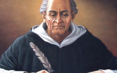 توماسو كامبانيلا