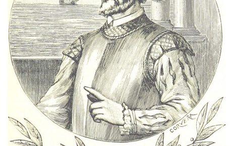 خوان بونثي دي ليون
