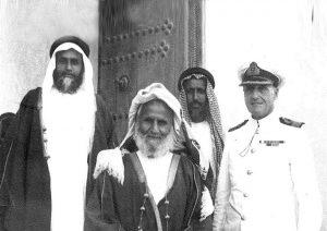 جاسم بن محمد بن ثاني