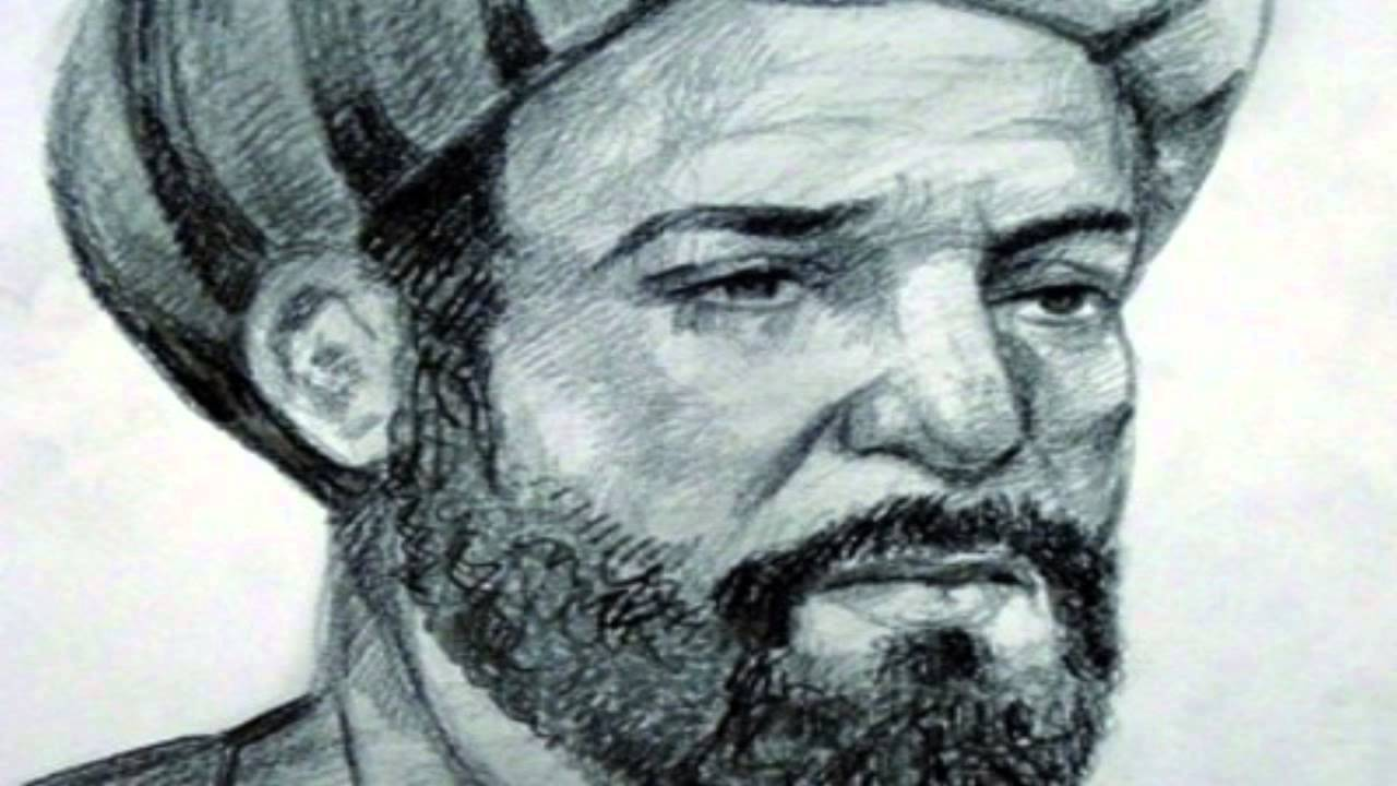 عبد الملك الأصمعي