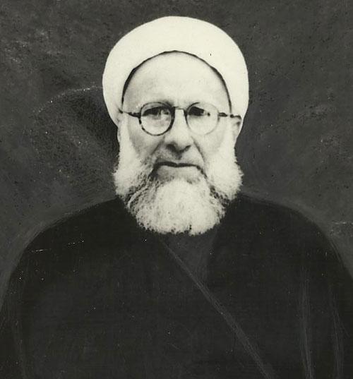 الشيخ حبيب آل ابراهيم