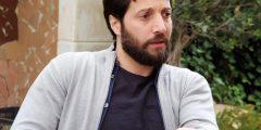 محمد الأحمد