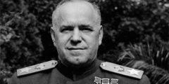 غيورغي جوكوف