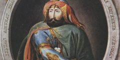 مراد الرابع