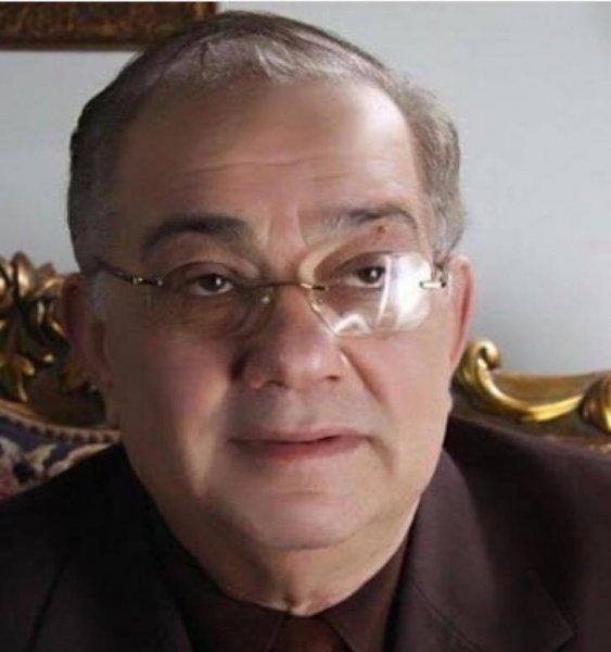 جلال عبد القادر