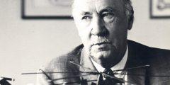 إيغور سيكورسكي