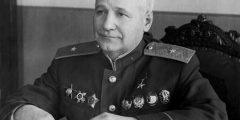 أندريه توبوليف