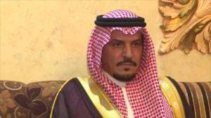 فيصل بن حميد