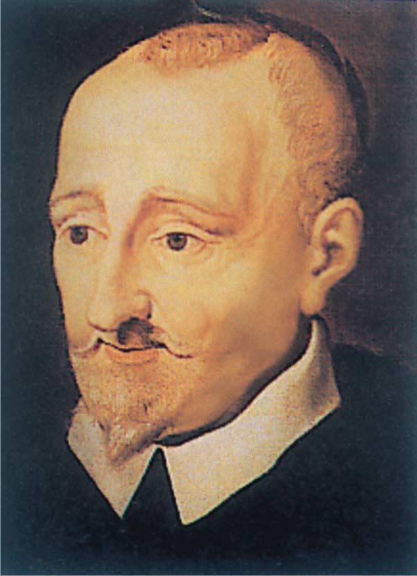 بيير دي رونسار
