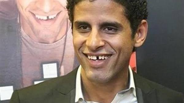 حمدي الميرغني